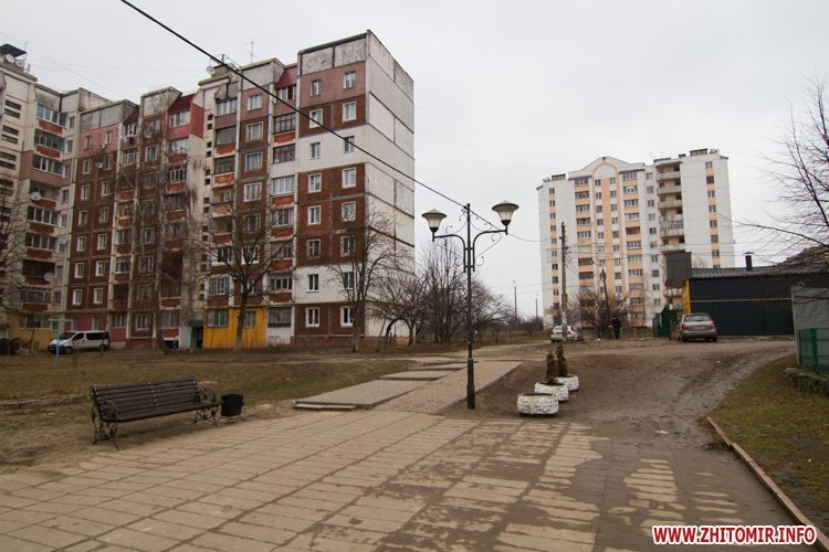 5cab697332ed9 original w859 h569 - Головний архітектор Житомира показав проект реконструкції Польського бульвару