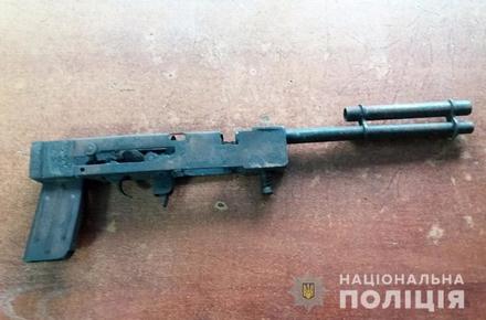 9c92616898c231343b342c8840d1ac63 preview w440 h290 - Кількість жителів Житомирської області, яких звільнили від відповідальності за здану зброю, подвоїлась