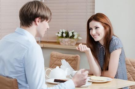 7b5c8e49ca4f32ef457fd04a34fe4bb1 preview w440 h290 - Какие женские манеры: что мужчины любят больше всего