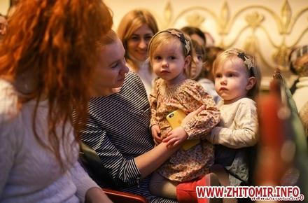 578ee5f03610ac28eff44bc7da3d352b preview w440 h290 - У Житомирській області кожна п'ята багатодітна сім'я вже подала заявку на щомісячну доплату 1700 грн на дітей дошкільного віку