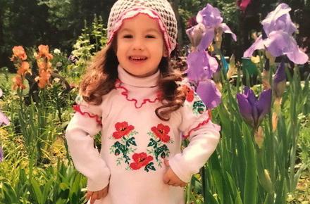 222886a2ea5c274135c1ce547bc0ec6d preview w440 h290 - Суди по справі Даринки Макарчук: Житомирський апеляційний суд ухвалював рішення, коли дівчинки вже не було в живих