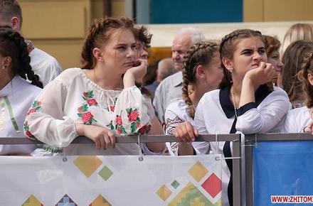 2e4ab22b9ab55879328e9a71127ae90f preview w440 h290 - Місця житомирських вишів у консолідованому рейтингу закладів вищої освіти України у 2019 році