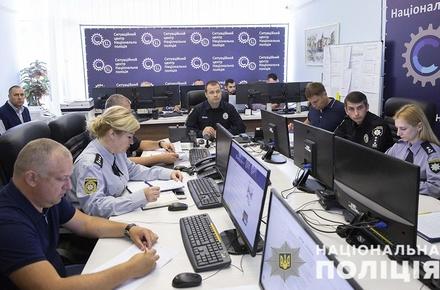 854a38db57cf393c83ae061d07dda083 preview w440 h290 - У Житомирській області очікують доставку бюлетенів, поліція переходить на посилений режим служби