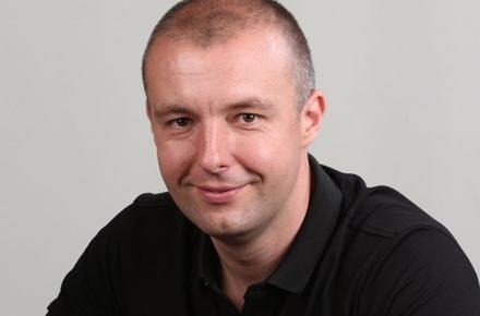 Житомир.info | Герасименко у Житомирі переміг не на всіх дільницях ...