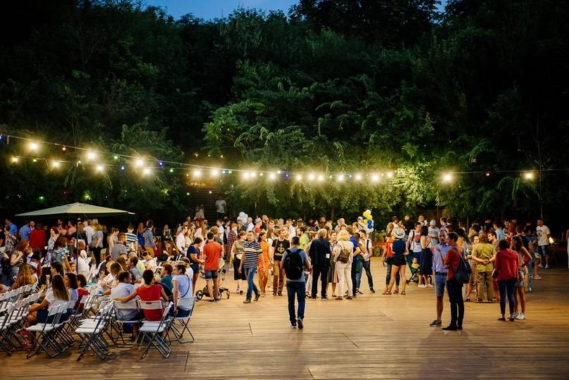 5d3972a0e634c original w859 h569 - Фестиваль Ідей в Одесі запрошує житомирян