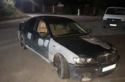 27cb9a977ef25e2914f242f27c31c31b preview w440 h290 - У дачному масиві поблизу Житомира BMW на узбіччі дороги збив 28-річного чоловіка