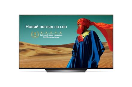 0a235bdcde50f595bf45272ea2f8f853 preview w440 h290 - Телевізори LG OLED55B8PLA стирають межі між відео та реальністю