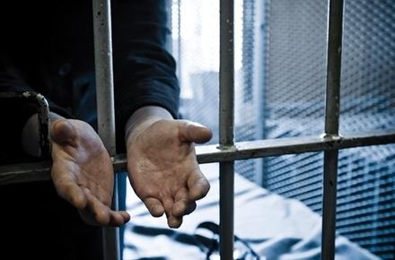 5b55ea620484714e0c303eff4ce01812 preview w440 h290 - Чоловіку з Черняхова, який до смерті побив дружину, дали 3 роки за ґратами, але прокурор наполіг на суворішому покаранні