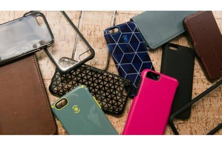 1b4346b625f06045c3a97cdf08649ea3 preview w440 h290 - На что обратить внимание при выборе чехла для смартфона: три совета от экспертов
