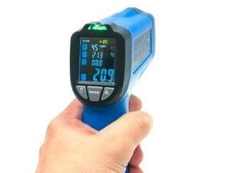 870166dbb909d4eef2155215f25a1722 preview w440 h290 - Пірометри для температурного контролю технологічних процесів