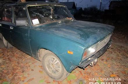 83897c5a87c979235a3080e7840d85e8 preview w440 h290 - У Житомирській області п'яний водій легковика після ДТП відправив додому травмованого пасажира, де той помер