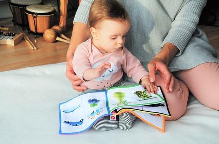 579d7d8f555f0d10f86ffb26938b9ba8 preview w440 h290 - За два місяці ще 30 родин у Житомирській області найняли «муніципальну няню» для своїх дітей
