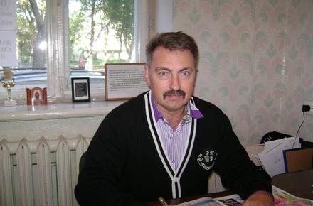 2ad5c65f2a30bad66971cbb87398847d preview w440 h290 - Валерій Зайченко про ситуацію на ринку нерухомості Житомира, ціни на квартири та «безкоштовних екскурсоводів»