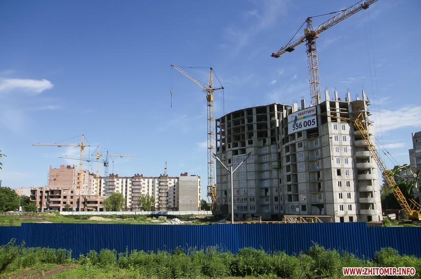 5dd2a59316e67 original w859 h569 - Валерій Зайченко про ситуацію на ринку нерухомості Житомира, ціни на квартири та «безкоштовних екскурсоводів»