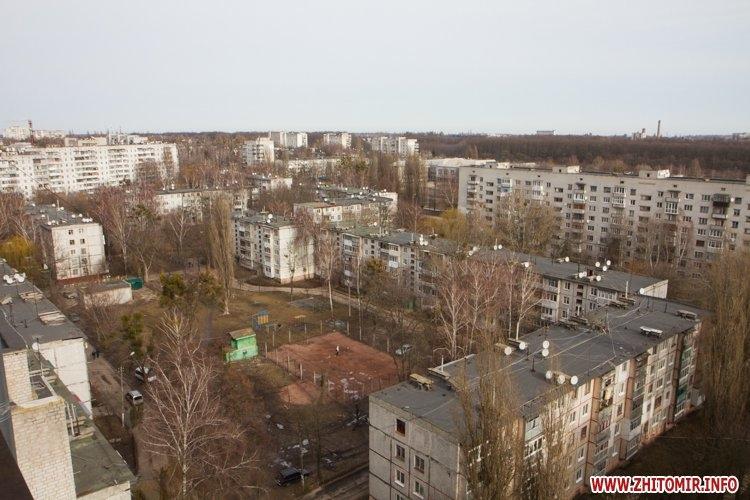 5dd2a5b90b875 original w859 h569 - Валерій Зайченко про ситуацію на ринку нерухомості Житомира, ціни на квартири та «безкоштовних екскурсоводів»