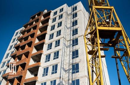 d6bac140998feb15e9b93824aad7115f preview w440 h290 - Grand City Dombrovkiy: найдинамічніший будівельний проєкт Житомира