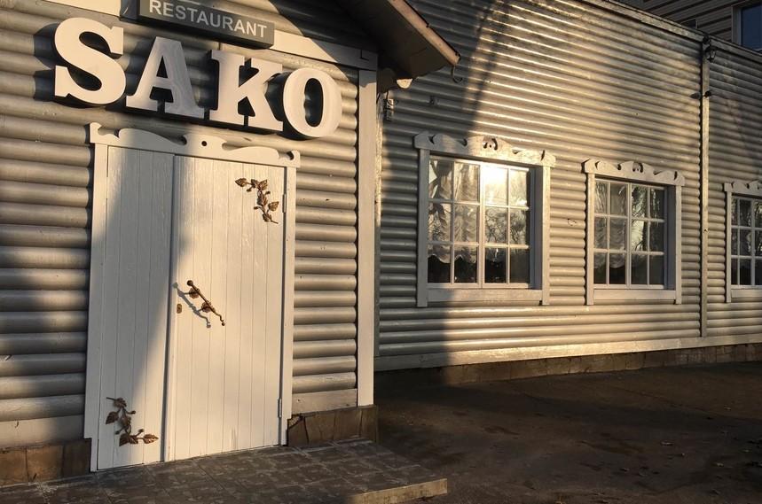 5dd51dedd5b1e original w859 h569 - Новорічний корпоратив у ресторані «Сако» в Житомирі: смачно, оригінально, весело