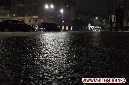 c0903863b9f1c6ba44b48509d2103e5b preview w440 h290 - Ожеледиця скувала дороги у Житомирській області: ранкові автобуси приїжджали з запізненням, деякі взагалі скасували