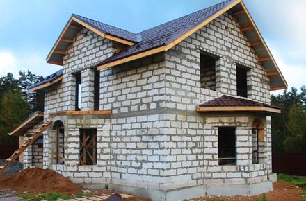 ffcbdc508448cc88fa87dd8a2cfa6bfb preview w440 h290 - З початку року в Житомирі чотири сім'ї скористалися програмою «Доступне житло» та отримали кошти на будівництво