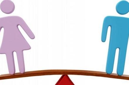 4276e9320607c067498ef5e4ec7f8993 preview w440 h290 - В Житомирській ОДА утворили нову експертну раду, яка буде розглядати звернення щодо дискримінації за ознакою статі