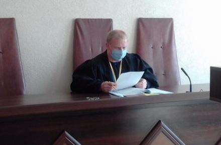 e85615a672fe7abb26179038e73f725d preview w440 h290 - Бердичівському блогеру, якого підозрюють у викраденні людини, не обрали міру запобіжного заходу, бо він проігнорував судове засідання