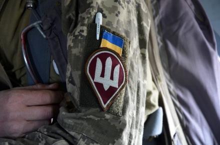 f68497c2394bebb0f156282aa052fed3 preview w440 h290 - Військовий житомирської 95-ї бригади, який зник в районі окупованого Криму, потрапив у російський полон