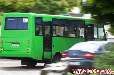 b6ce2001018a86ce7dc1941082f12e5b preview w440 h290 - Житомиряни можуть надати свої пропозиції щодо нової міської автобусної мережі, яку має затвердити міськвиконком
