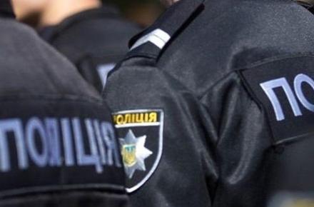 50e43149fe4ba88daa4338ebb505d154 preview w440 h290 - У перший тиждень літа в Житомирській області поліція зафіксувала збільшення крадіжок та ДТП з потерпілими