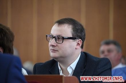 d6d44934f36095fe5a301e6543c58ee3 preview w440 h290 - Розслідування по справі депутата Кропачова, який під Житомиром на смерть збив жінку, продовжили ще на пів року