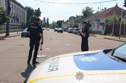 885a61b0c1fddd9861245138ac09e45c preview w440 h290 - За 5 місяців у Житомирській області через п'яних водіїв сталося 65 ДТП, в яких травмувалися 18 людей
