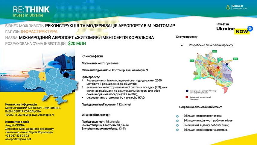 5ee73d3b1215c original w859 h569 - Два шляхи відродження аеропорту «Житомир» - концесія або державно-приватне партнерство