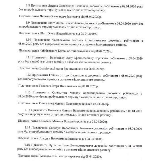 5ee7799ea4114 original w859 h569 - Фірма, яка «мандрує» за головою Житомирської ОДА, виграла тендер за 137 млн грн на утримання доріг в 11 районах області