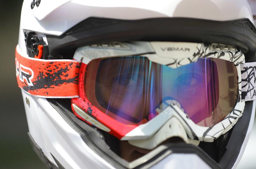 5ee77f038c181 original w859 h569 - Житомиряни на мотоциклах та мопедах. Фоторепортаж до Всесвітнього дня мотоцикліста