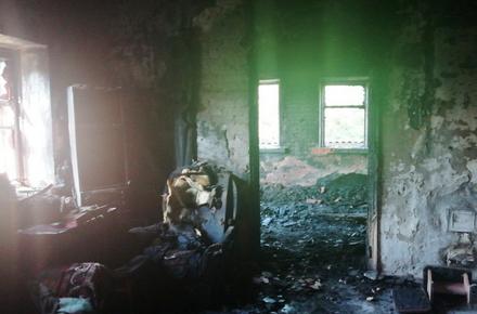 acd3fceaedfd7a15b7cc365343200773 preview w440 h290 - У Житомирській області під час пожежі загинув 41-річний чоловік