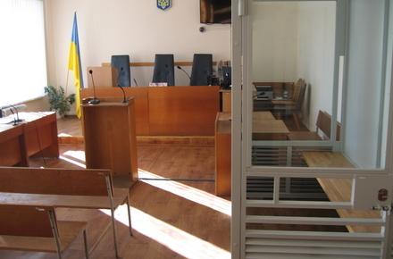 707cdfc50d1c566a1571ce87e290d374 preview w440 h290 - У райсуд Житомирської області, який майже рік не розглядав справи, президент призначив суддю