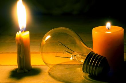 35919d8ddc65abb30001d3e10aeda6d4 preview w440 h290 - Через сильний дощ 27 населених пунктів у Житомирській області залишилися без електрики