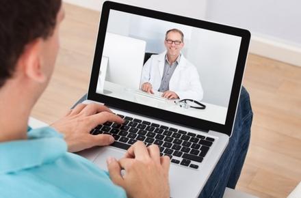 bd54a8c5bcb88802d12d7bfc06746d02 preview w440 h290 - До телемедичної  мережі приєднались 62  лікарні Житомирської області, тепер сімейні лікарі можуть онлайн консультуватись з іншими фахівцями