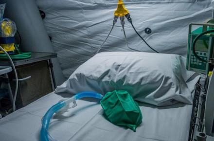 d81af7d2737d2d3ba7eb7350dd6b2d68 preview w440 h290 - Майже 80% пацієнтів, які померли від COVID-19, мали супутні серцево-судинні захворювання, – ЦГЗ