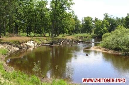 ed91b65d6eafb40f7d7a0efc215265db preview w440 h290 - У Житомирській області в річці Уборть потонув 9-річний хлопчик