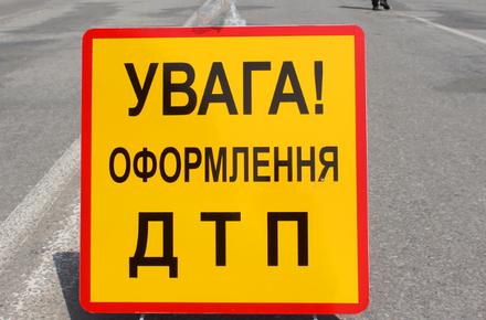 11058b949fb8c78214f4ec051fb7fb8f preview w440 h290 - У Житомирській області автомобіль смертельно травмував пішохода та поїхав з місця ДТП
