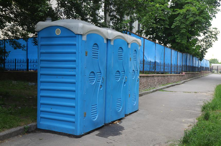5ef0b6def400b original w859 h569 - Громадські вбиральні у центрі Житомира: скільки коштують та де знайти безкоштовний туалет. Фоторепортаж