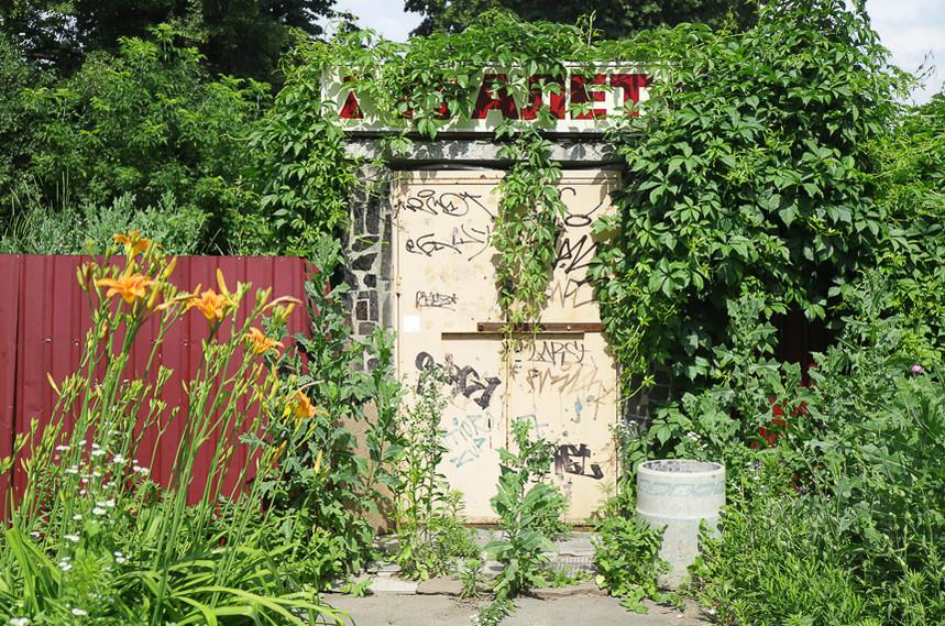 5ef0b87c3249c original w859 h569 - Громадські вбиральні у центрі Житомира: скільки коштують та де знайти безкоштовний туалет. Фоторепортаж
