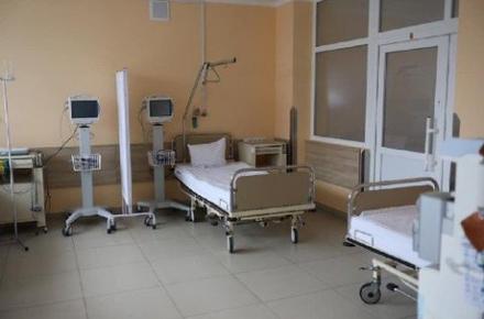 1453ba24f673417ecbe9789d9398d828 preview w440 h290 - У Житомирі від коронавірусу помер 41-річний чоловік, за добу в області зареєстрували 13 нових інфікувань