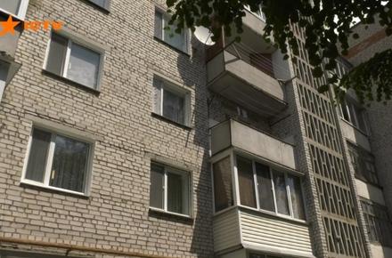1c99ded69c82ba86c176eb889f8ba9e0 preview w440 h290 - Подробиці загибелі чоловіка у Бердичеві: випав з балкона квартири, в якій скандальний блогер онлайн транслював знущання над людьми