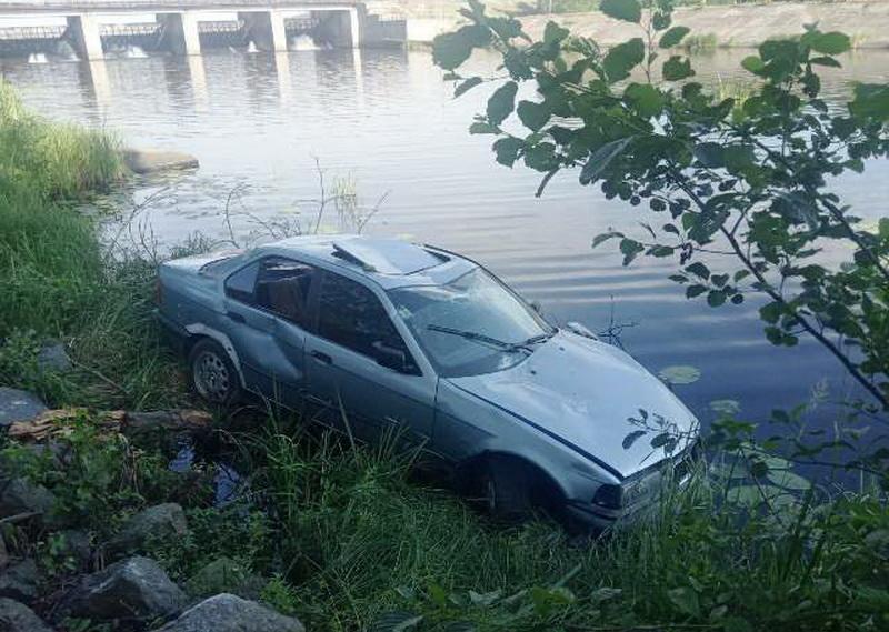 5f003e633c677 original w859 h569 - У Малині врятували жінку, яка вночі вирішила перепливти водосховище і не розрахувала сили