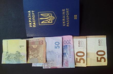 408280babd7163bbc4ec12436b71fab3 preview w440 h290 - Пес прикордонників знайшов марихуану в жителя Житомирської області, який їхав за кордон: чоловік спробував відкупитися