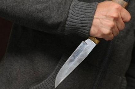 45116bd349a079ebc116cc8235abbf4c preview w440 h290 - У Житомирській області чоловік поранив ножем 37-річного односельчанина і втік, потерпілий помер у лікарні
