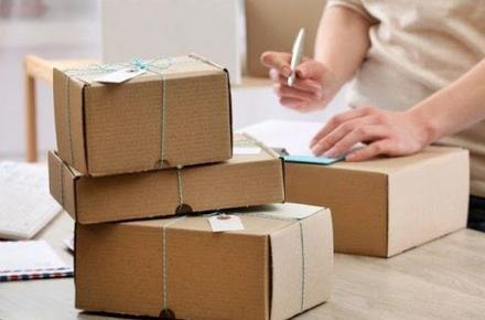 99b8f6234d3d11044cd98aa7cd9e9308 preview w440 h290 - У Житомирі в поштовому відділенні з посилки вкрали телефон вартістю понад 20 тисяч