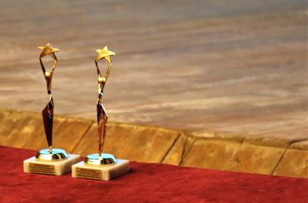 fa6f57109454272ab5ea1199b59025d9 preview w440 h290 - В драмтеатрі презентували ролики переможців конкурсу «Житомире! Я люблю тебе»