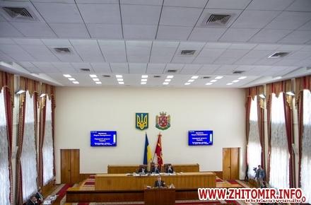 65b7d48aa0376976151f9e38f2c4dc3e preview w440 h290 - Кандидати в депутати Житомирської обласної ради на виборах 2020 року. Частина 2